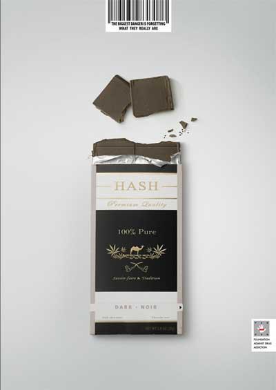 Drug-Addiction-Chocolate.jpg
