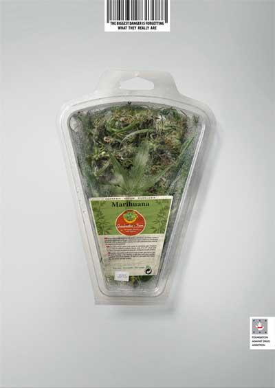 Drug-Addiction-Herbs.jpg