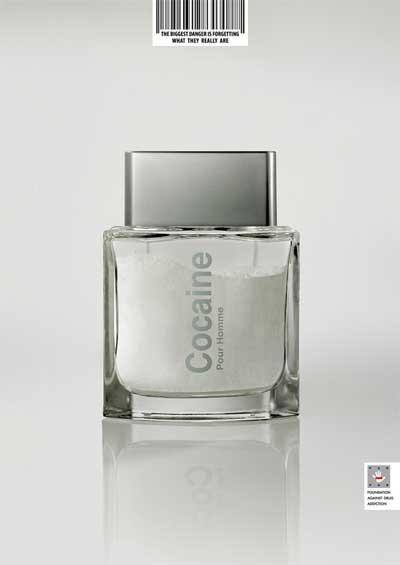 Drug-Addiction-Perfume.jpg