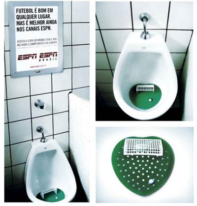 ESPN-Brazil.jpg