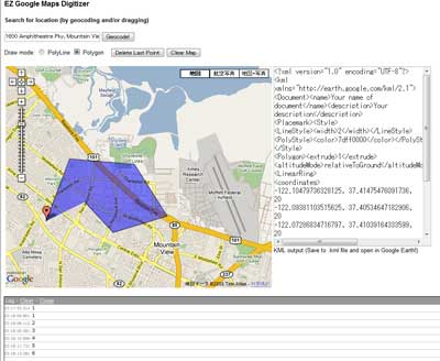EZ-Google-Maps-Digitizer.jpg