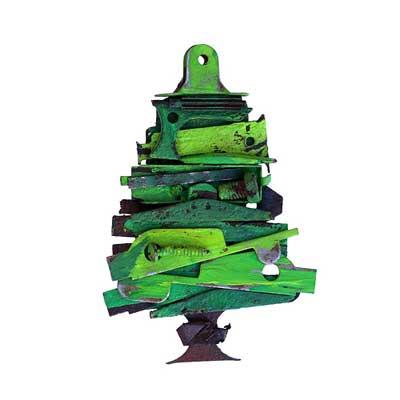Eco-Merry-Christmas2.jpg