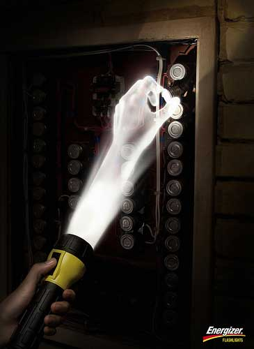 Energizer-9.jpg