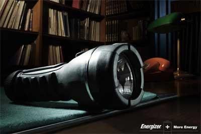 Energizer-Batman.jpg