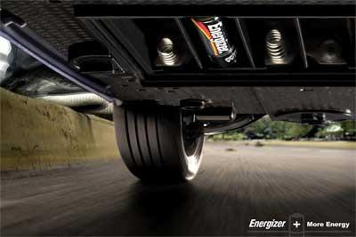 Energizer-One-m.jpg