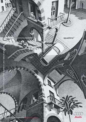 Escher%252Baudi1.jpg