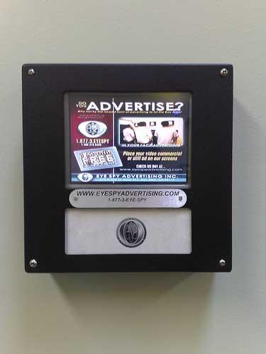 Eye-Spy-Advertising4.jpg