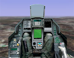 F-16-Cockpit-Add-on.jpg
