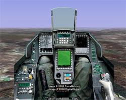 F-16-Cockpit-Add-on.jpg