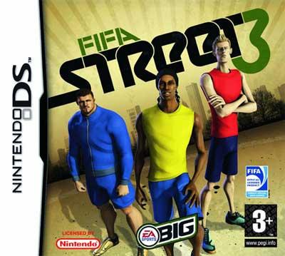 FIFA-Street-3-2.jpg