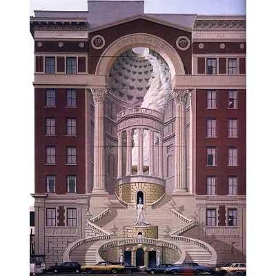 Fantastic-Portico-Mural.jpg