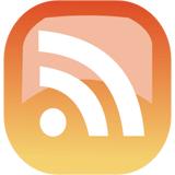 WEBマーケティングブログRSSフィード