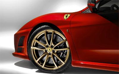 Ferrari-F430-Scuderia.jpg
