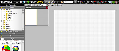 Flowchart-com-2.jpg
