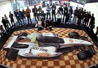 Formula-1-3d-street-art.jpg