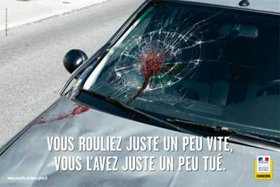 French-Windshield.jpg