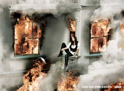 Garcia-Jeans-Fire.jpg