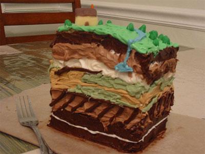 Geology-Cake.jpg