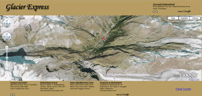 Glacier-Express.jpg