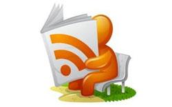 Google AJAX Feed APIでブログの最新記事一覧ブログパーツ