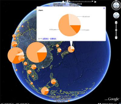 Google-Charts-with-KML.jpg