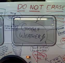 Google-Master-Plan-Bus.jpg