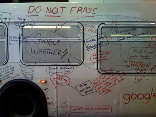 Google-Master-Plan-Bus2.jpg