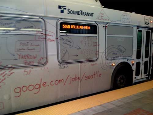 Google-Master-Plan-Bus3.jpg