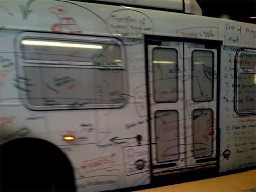 Google-Master-Plan-Bus4.jpg