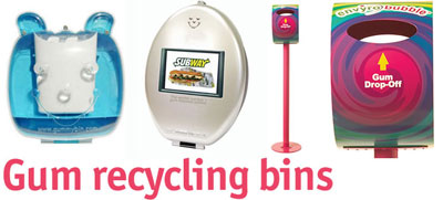 Gum-recycling-bins.jpg