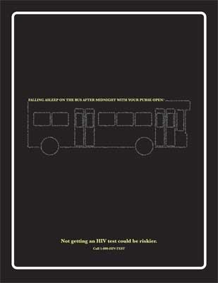 HIV-Bus.jpg