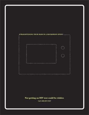 HIV-Microwave.jpg