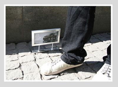 Honda-Civic-Feet-3.jpg
