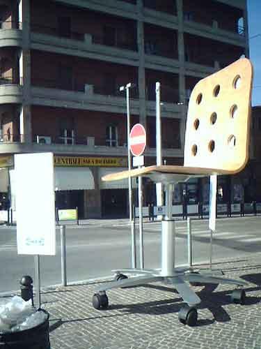 Ikea-Guerrilla-3.jpg