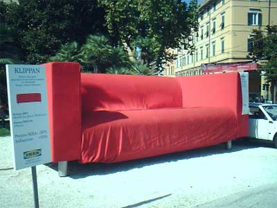 Ikea-Guerrilla-4.jpg