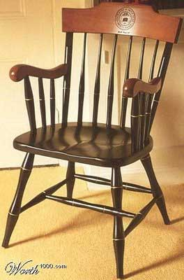 Impossible-furniture2.jpg
