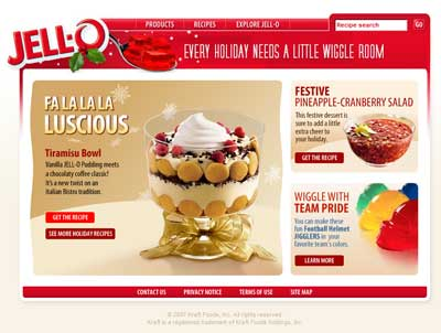 Jell-O-site-m.jpg