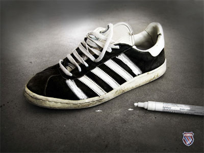 K-Swiss-sports-DIY.jpg