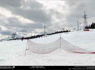 Kotelnica-ski-slope.jpg