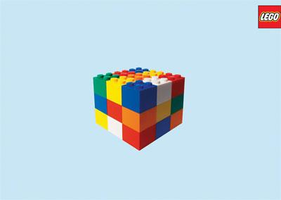 LEGO-Rubiks-Cube.jpg