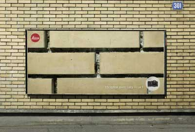 Leica-illusion-ads2.jpg