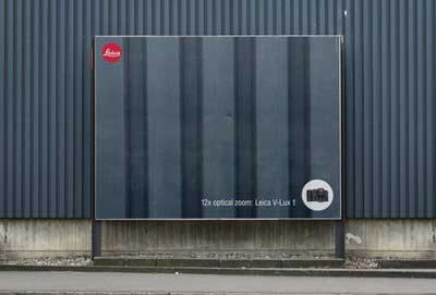 Leica-illusion-ads5.jpg