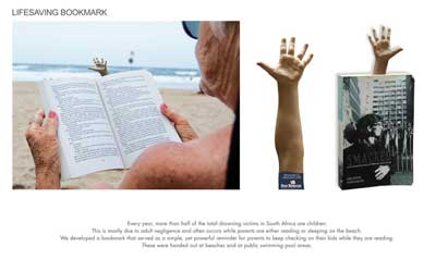 Lifesaving-Bookmark.jpg