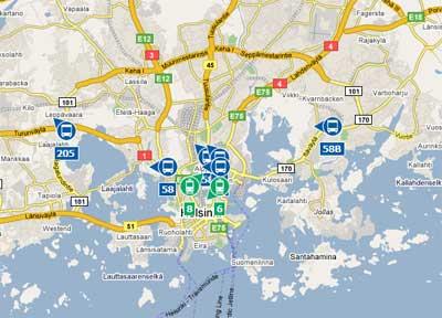 Live-Helsinki-Transit-Map.jpg