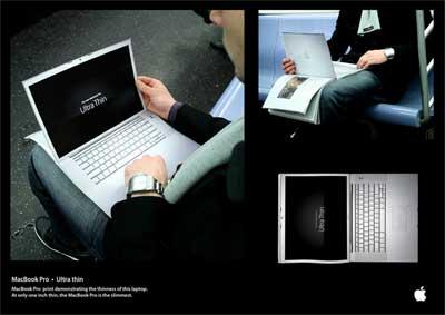 MacBook-Pro-Ultra-thin.jpg