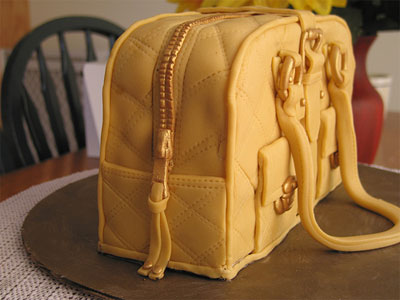 Marc-Jacobs-Bag-Cake.jpg