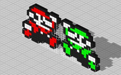 Mario%20Bros.jpg