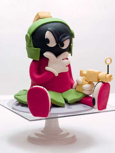 Marvin-The-Martian-Cake.jpg