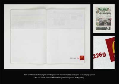 McDonaldsMetro2-o.jpg
