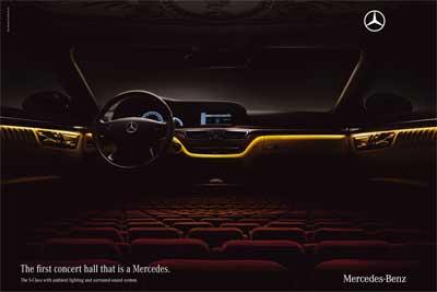 Mercedes-Benz-Concert-hall.jpg